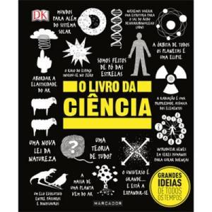 o-livro-da-ciencia
