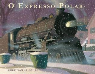 Expresso-Polar_cover_br