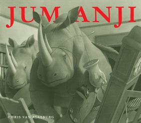 Jumanji_cover_br