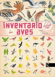 invent.