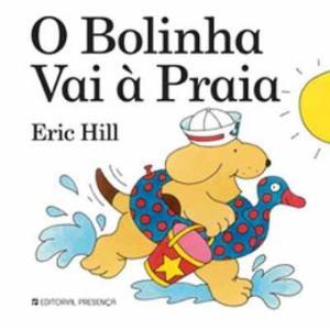 O-Bolinha-Vai-a-Praia