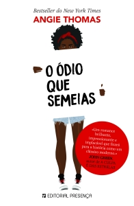 60740005_odio_que_semeias.jpg
