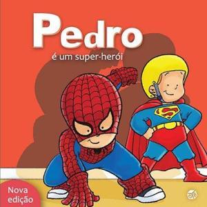 Pedro-e-um-Super-Heroi