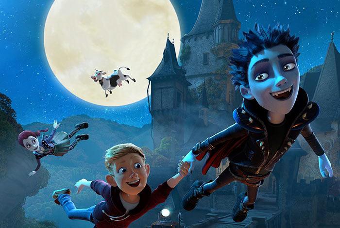 The-Little-Vampire-Film