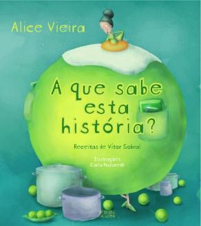 500_9789895553327_que_sabe_esta_historia