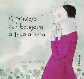 A-Princesa-que-Bocejava-a-Toda-a-Hora