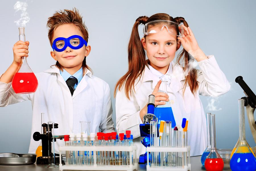 crianca-ciencia-cientista-f1